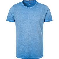 OLYMP T-Shirt