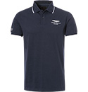 HACKETT Polo-Shirt HM562108/595