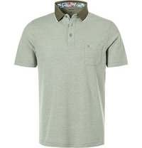 OLYMP Polo-Shirt