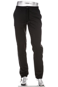 Alberto Regular Slim Fit Dynamic