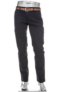 Alberto Regular Slim Fit Superfit