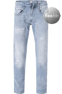 Replay Jeans Anbass M914.000.573 276/011