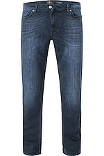 7 for all mankind Jeans Standard Deal 6620