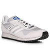adidas ORIGINALS Schuhe New York CQ2485