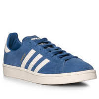adidas ORIGINALS Schuhe Campus CQ2079