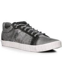Replay Schuhe Adan