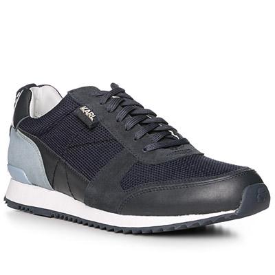 LAGERFELD Schuhe 855017-581177/690 Preisvergleich
