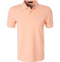 Fred Perry Polo-Shirt