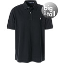 Polo Ralph Lauren Polo-Shirt 711667003/004