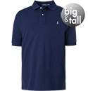Polo Ralph Lauren Polo-Shirt 711667003/002