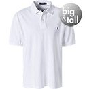 Polo Ralph Lauren Polo-Shirt 711667003/001