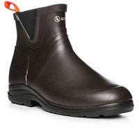 Aigle Schuhe Daintree braun