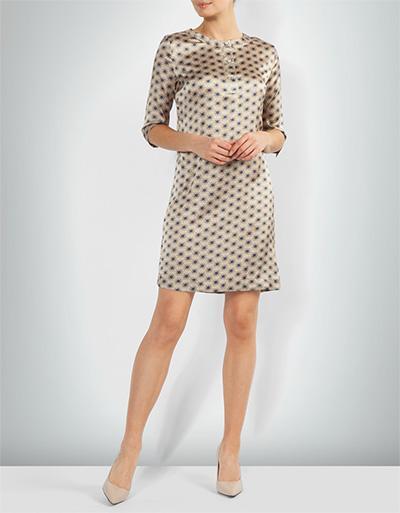 joyce & girls Damen Kleid S18-1025/30