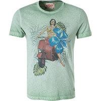 BOB T-Shirt HELL