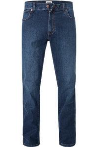 Wrangler Jeans classic blues
