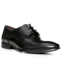 Prime Shoes Orlando/black