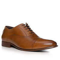 Prime Shoes Cliff/crust cuoio