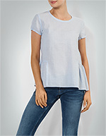 Marc O'Polo Damen Bluse 804 1148 41025/Y36