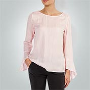 Marc O'Polo Damen Bluse 804 1018 42313/Y39