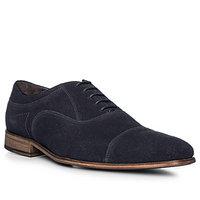 Prime Shoes blue