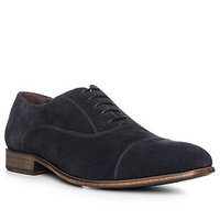 Prime Shoes Cliff/Suede/dark blue