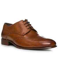 Prime Shoes Lake City/crust cuoio
