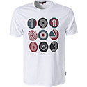 Ben Sherman T-Shirt 0050055/10