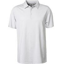 adidas Golf Polo-Shirt clear onix