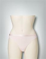 Calvin Klein Damen Thong String QF1950E/2NT