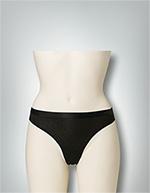 Calvin Klein Damen Thong String QF1950E/001