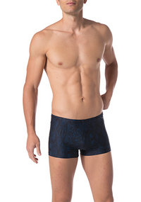 bruno banani Shorts Techno Freak