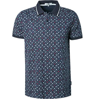 Ben Sherman Polo-Shirt 48949/25 Preisvergleich