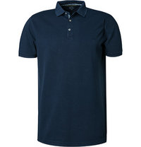 camel active Polo-Shirt
