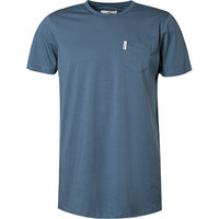 Ben Sherman T-Shirt