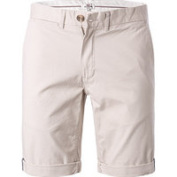 Ben Sherman Shorts