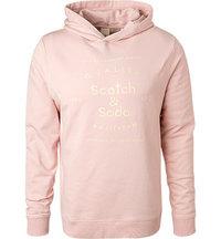 Scotch & Soda Hoodie