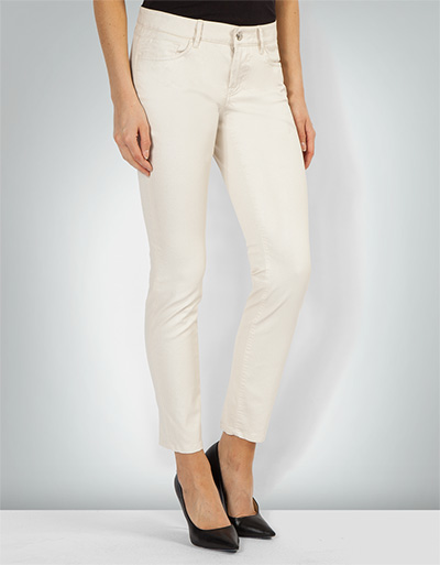 Alberto woman Hose Claris Shine 26523525/510