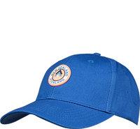 N.Z.A. Cap blue