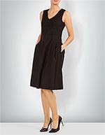 Marc O'Polo Damen Kleid 803 0840 21093/990