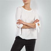 Marc O'Polo Damen Bluse M04 0869 42241/100