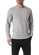 Calvin Klein CK ONE T-Shirt NB1181E/080