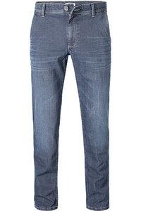 bugatti Jeans Cremona