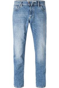 bugatti Jeans Madrid