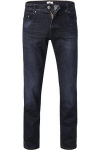 bugatti Jeans Seattle