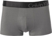 Calvin Klein TECH FUSION Trunk NU8659A/5GS