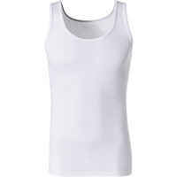Mey CASUAL COTTON Tank Top