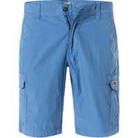 NAPAPIJRI Shorts blau