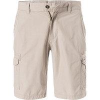 NAPAPIJRI Shorts beige