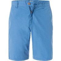 NAPAPIJRI Shorts himmelblau