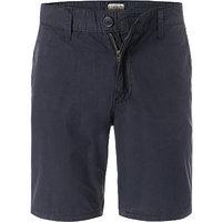 NAPAPIJRI Shorts marine